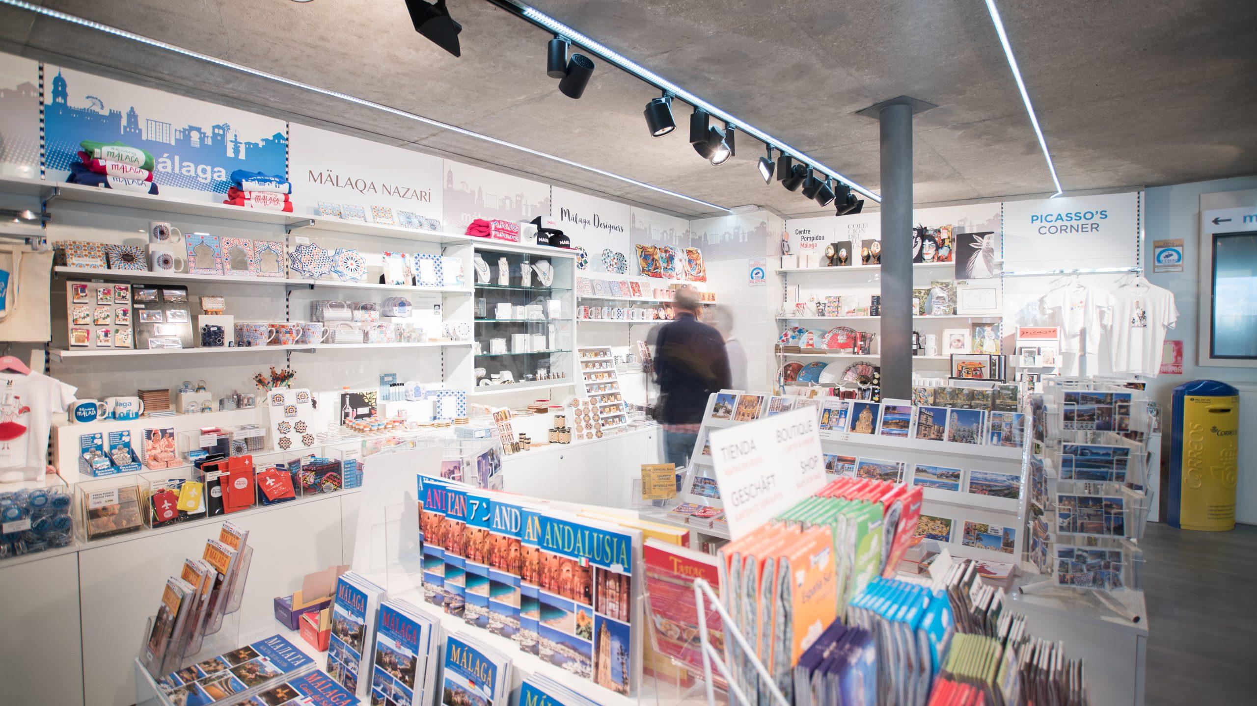 tienda-interior