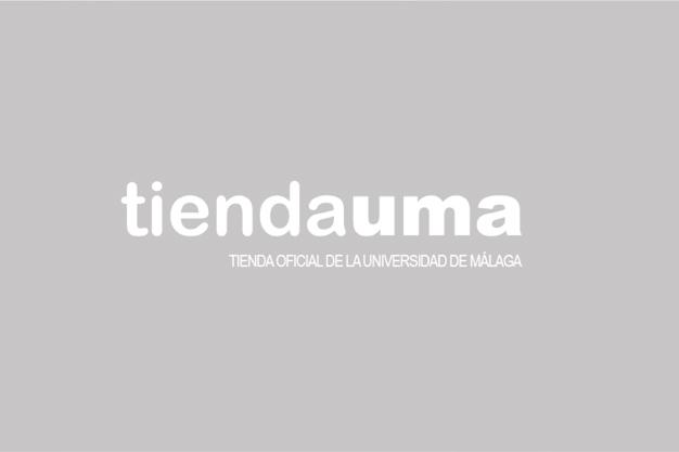 logo-tiendauma