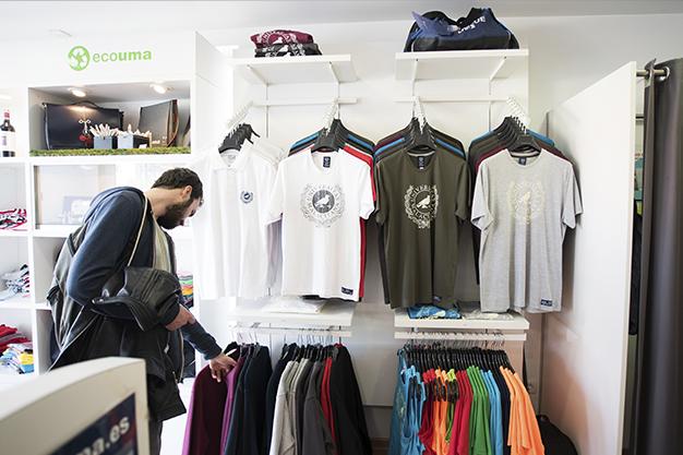 camisetas-tienda