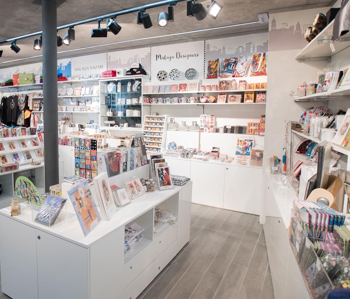 imagen-tienda