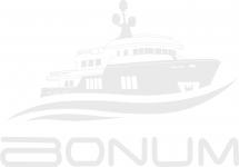 Bonum-1